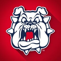 Fresno State Alumni