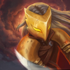 Humble Bundle - Slay the Spire  artwork