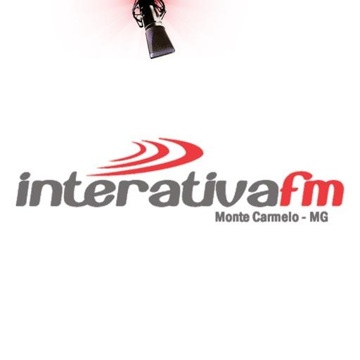 Interativa FM - Monte Carmelo