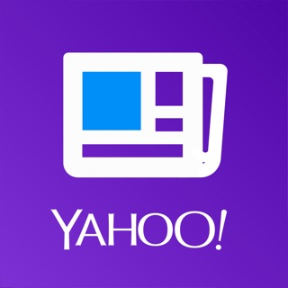 how to download yahoo app on ipad