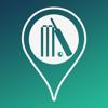100MB Cricket