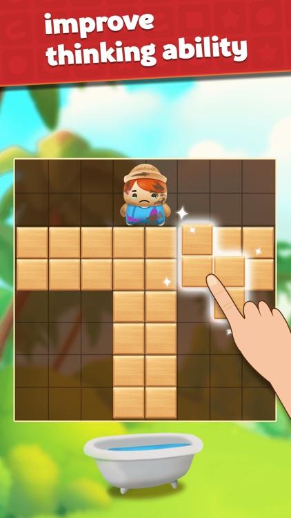 My Block Puzzle