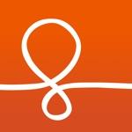 Couchsurfing Travel App
