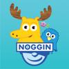 NOGGIN Preschool image