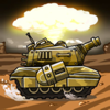 download 趣味坦克大战