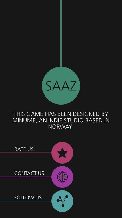 SAAZ screenshot-9