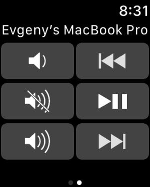 Remote: Media, Mouse, Keyboard trên App Store