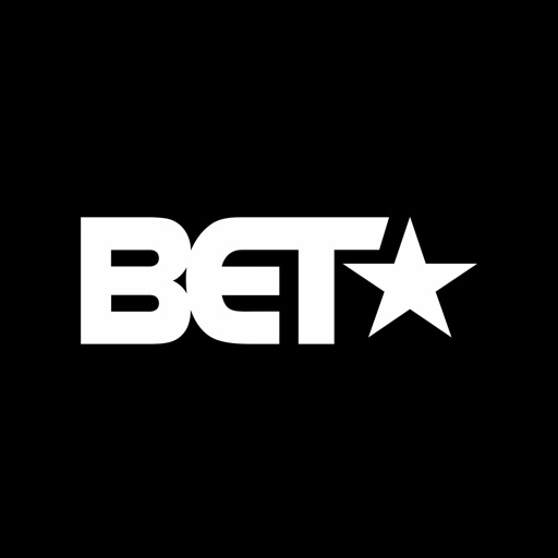 BET NOW - Watch Shows free software for iPhone and iPad