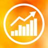 Finabase: Investing Stocks - Astontek Inc