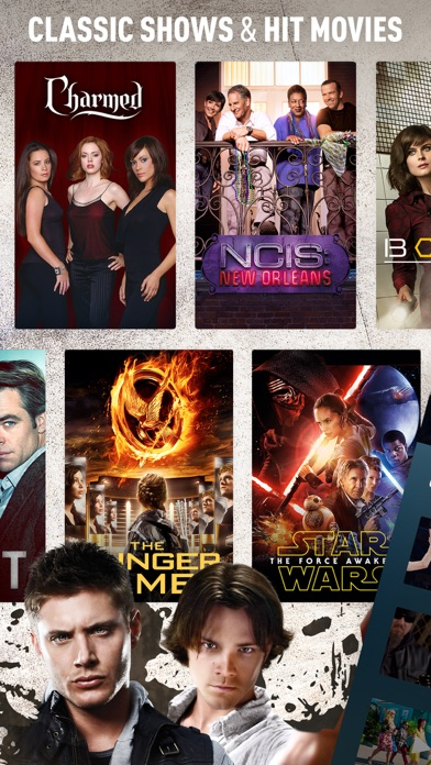 Download Watch TNT for Android