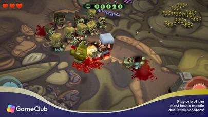 Top 3 jeux d'adresse iPhone-capture-1