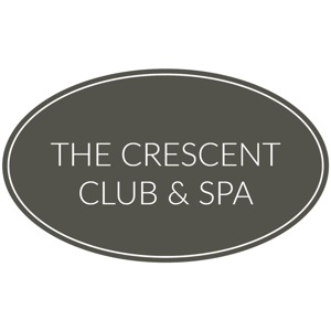 The Crescent Club and Spa