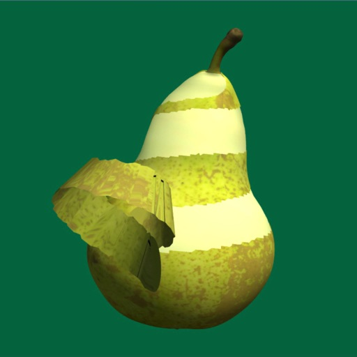 i Peel Good free software for iPhone and iPad