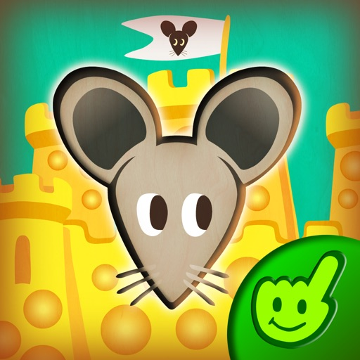 Frosby Learning Games 1
