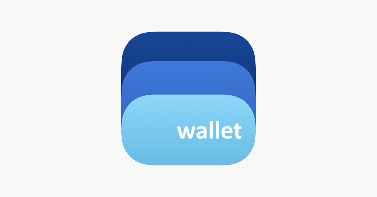ผู้ให้บริการเครือข่าย Lightning ออกแอพใหม่บน Smartwatch ของ Apple