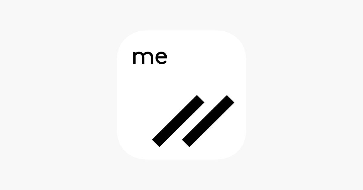 Zoosk Prečo Zoosk? Zoosk možno ľahko pripojiť a ľahko použiteľný, s čistým vzhľadu stránok a užívateľsky prívetivý mobilné aplikácie.