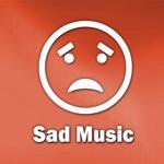 Sad Song Sad Music
