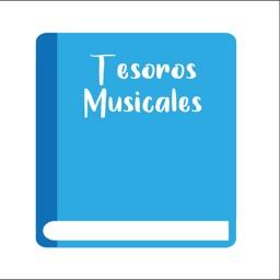 Himnario Tesoros Musicales