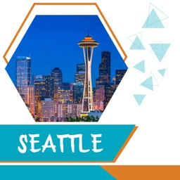 Seattle Offline Guide