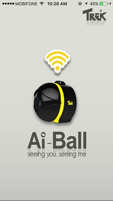 Ai-Ball AV Recorderのおすすめ画像4