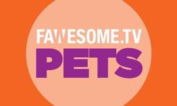 Fawesome Pets