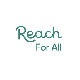 Reach For All