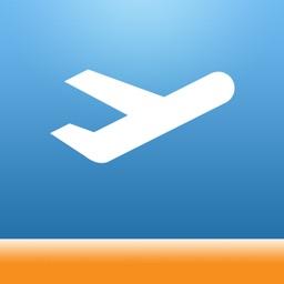 Aerobilet - Flights, Hotels