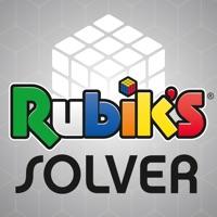 Codes for Rubik's Solver Hack