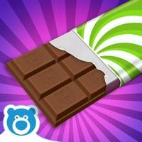 Codes for Candy Bar Maker Hack