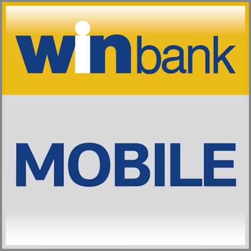 winbank Mobile Albania