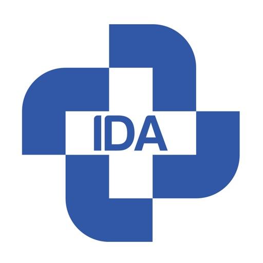 IDA Virtual Clinic