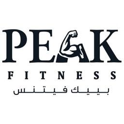 Peak Fitness UAE