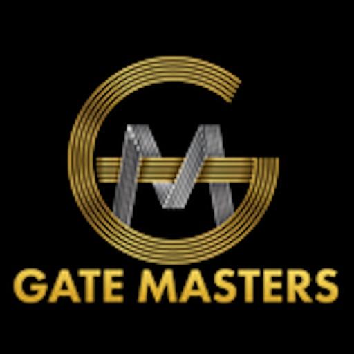 GateMasters Resident