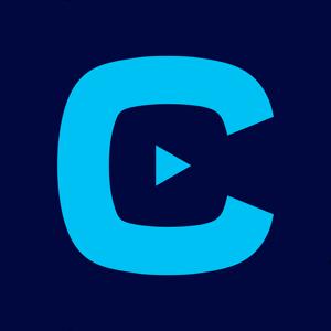 Crave - Entertainment app