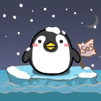 Codes for Penguin Island Puzzle Hack