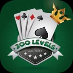 Solitaire: 300 Levels