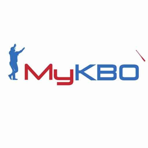 Korean Baseball Stats - MyKBO