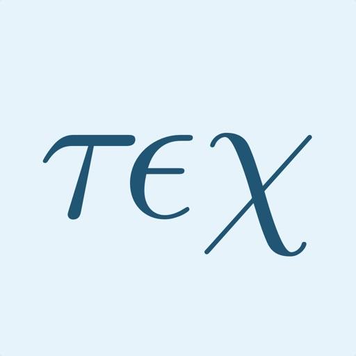 TeX Anywhere