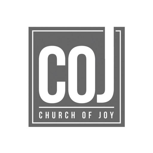 Church of Joy icon