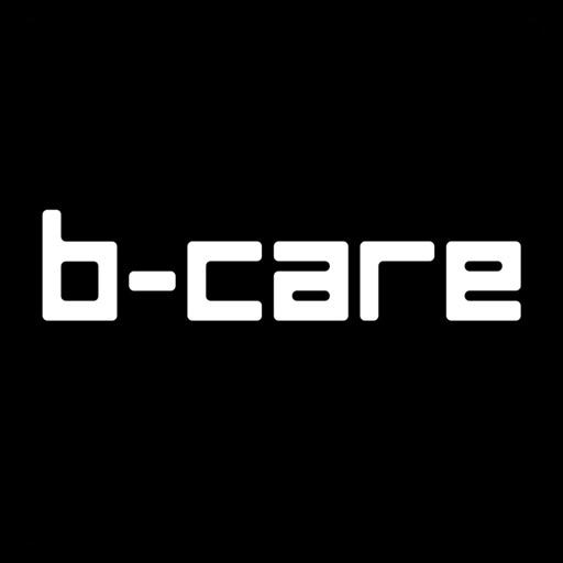 Bertolina Care