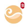 YULING XIE - 大师说运势-占卜测算工具大全  artwork