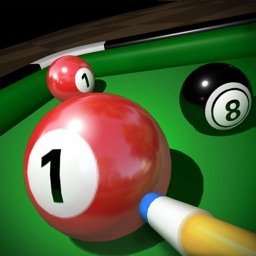2048 Pool - Stack Balls 3D