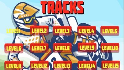 Motocross 22 screenshot 3