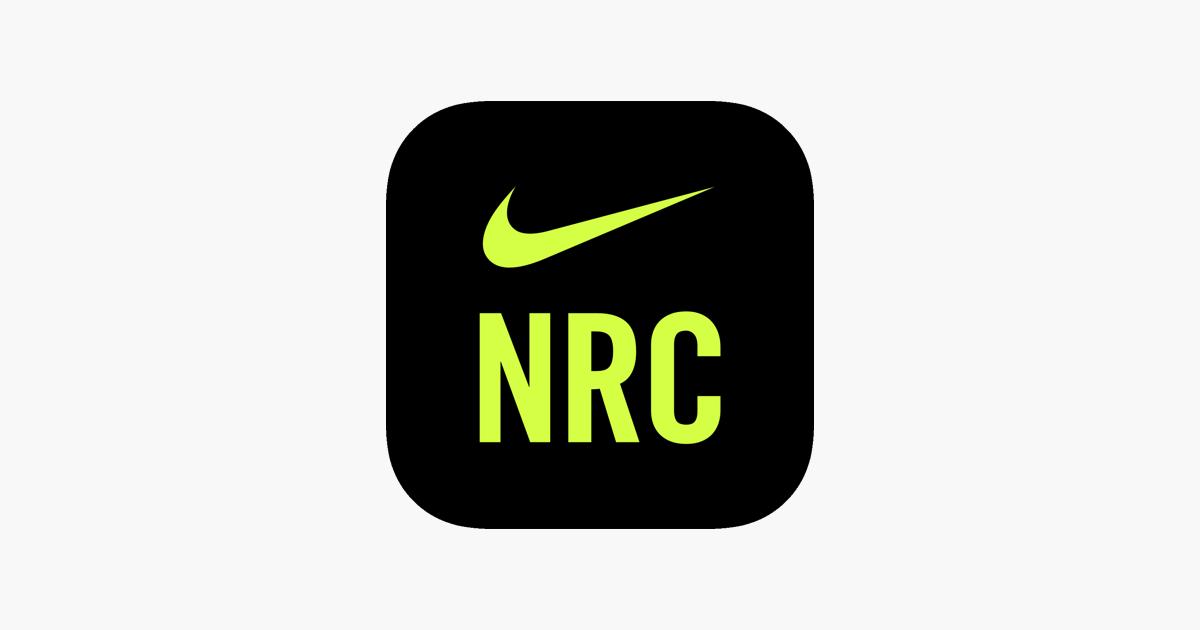 Run Club App Nike Store im 0NkZwX8nOP