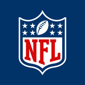 Nfl app review