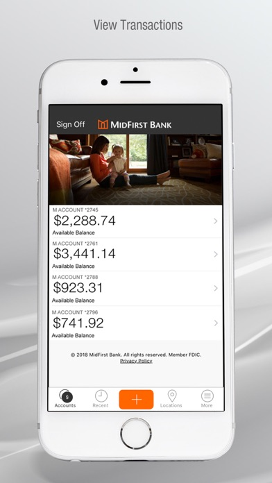 Top 10 Apps like Tcf Bank Mobile in 2019 for iPhone & iPad