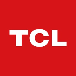 TCL Home