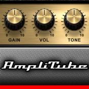 Amplitube Cs For Ipad app review