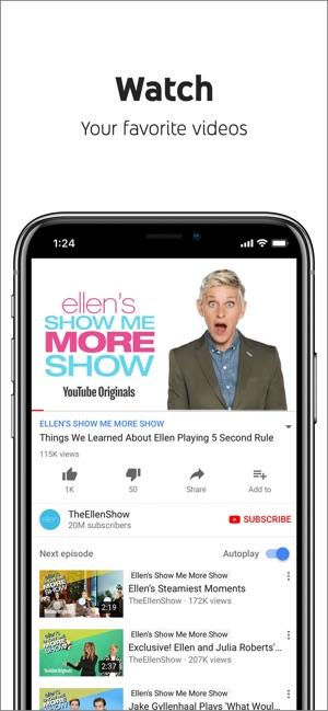 best app to download youtube videos on macbook