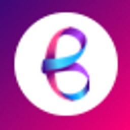 Bizcuit - Digital Membership